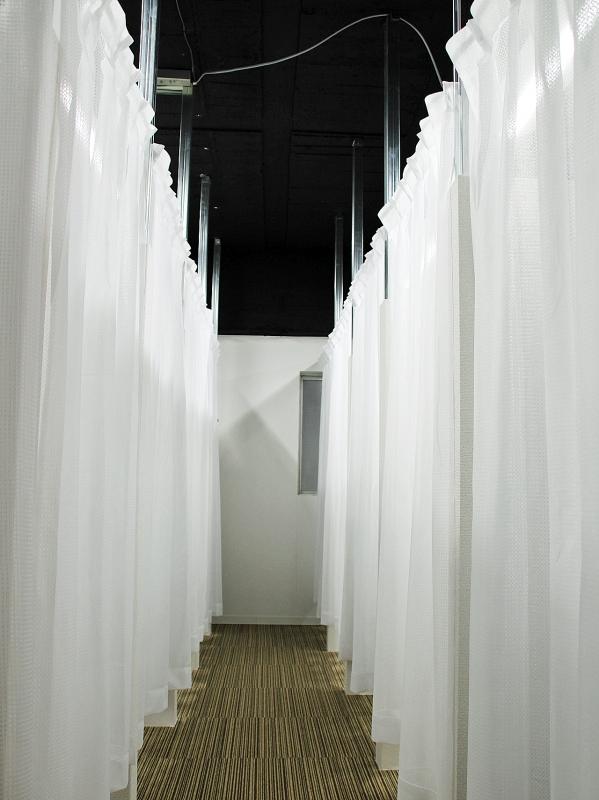 完全個室待機♪さん画像3