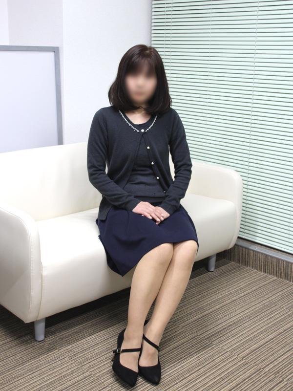 みのりさん画像2